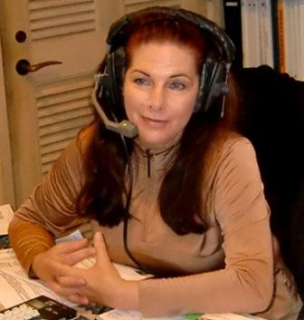 Danielle-Tucker-Golf-Club-Radio-Show