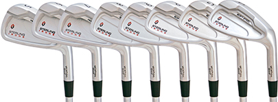 5-iron-to-sw-steel-simlr