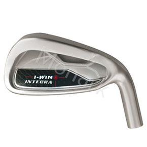 single length iron market