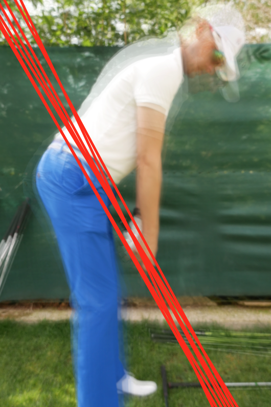 spine-angle-different-length-clubs
