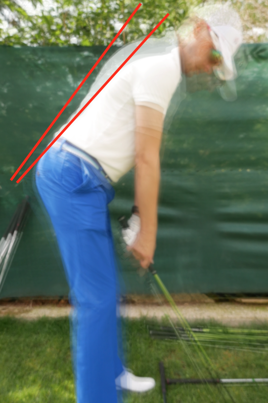 spine-angle-with-different-length-clubs