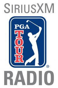 "Thanks to Bob Bigonette & Michael Breed for having me on ""A New Breed of Golf"" today on SiriusXM PGA Tour Radio!"