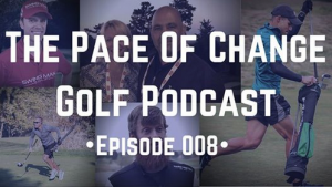 In the world of golf, Professional Golf Entrepreneur Jaacob Bowden has pretty much done it all