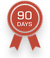 ninety-days